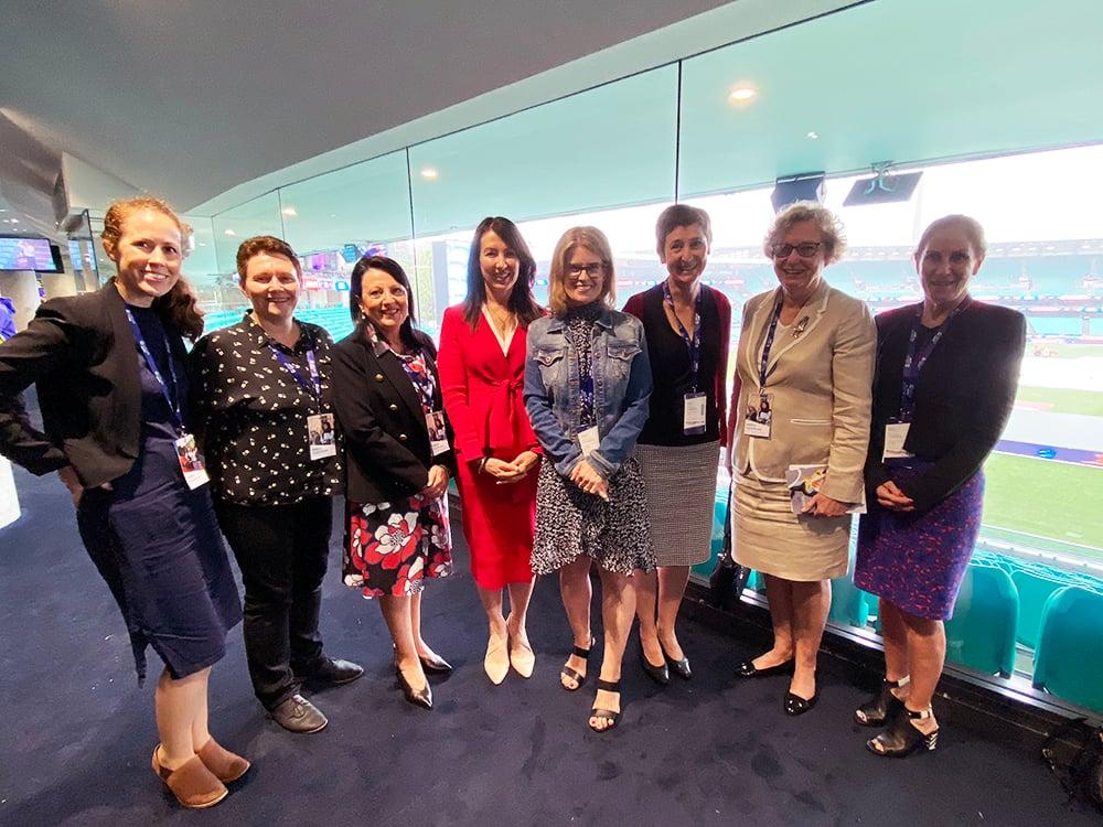 Women-For-Change-LBW-Trust-Lunch