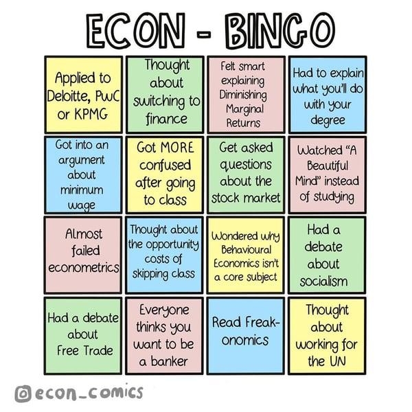 econ-bingo