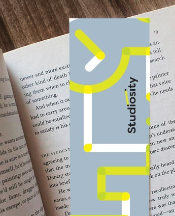 Download Studiosity bookmarks
