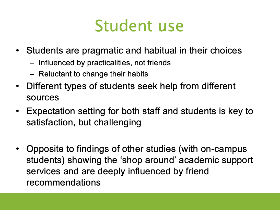 Jennifer-Lawrence-Student-use-findings