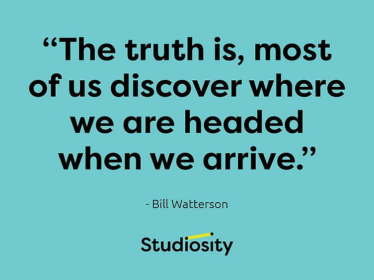Discovery quotes2