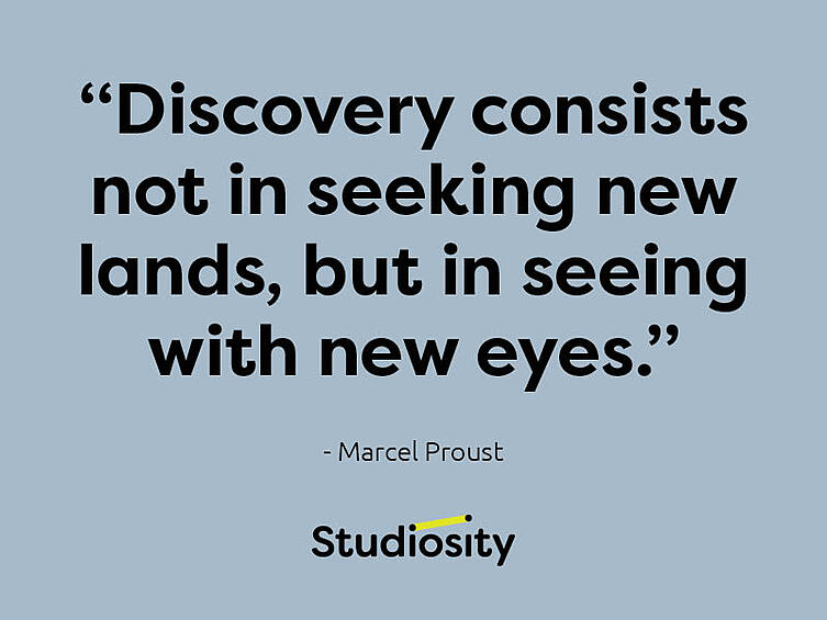 Discovery quotes4
