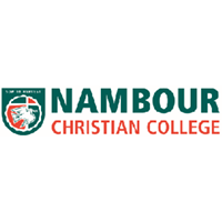 Nambour Christian College using Studiosity for student success