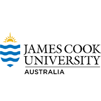JCU case study of using Studiosity study support