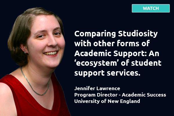 Students-First-2020-Jennifer-Lawrence-watch-tile