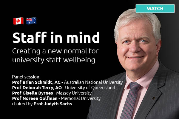 Symposium-2-staff-wellbeing--speaker-tile-watch