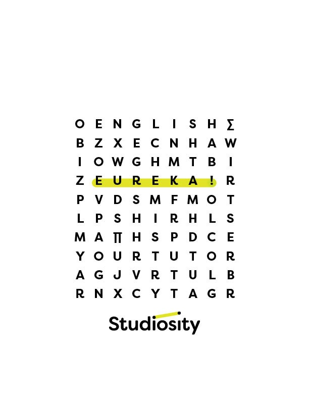 Studiosity is accessible, individualised learning support for all students