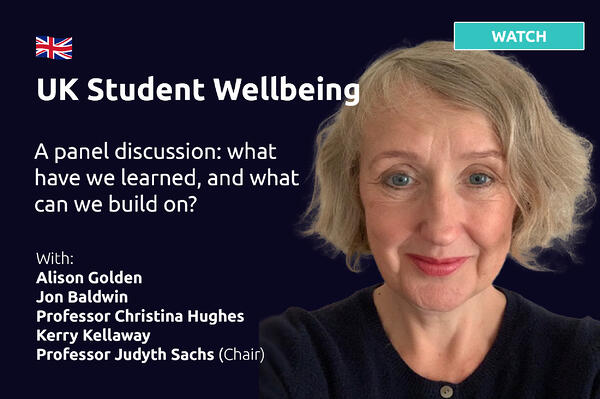 UK Student Wellbeing_SY symposium page-speaker-tile 2021