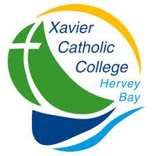 Xavier College.jpeg
