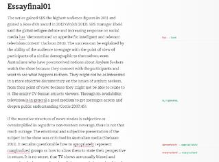 most common tools for essay success grammarly 1 jpg