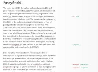 Grammarly 1.jpg
