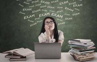 Exam_stress_girl2