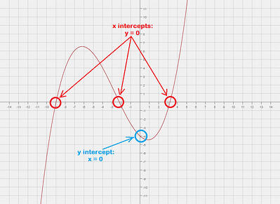 jemma-maths1