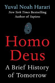 Homo deus book review.jpg