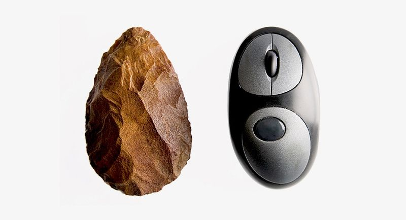 hand axe and mouse.jpg