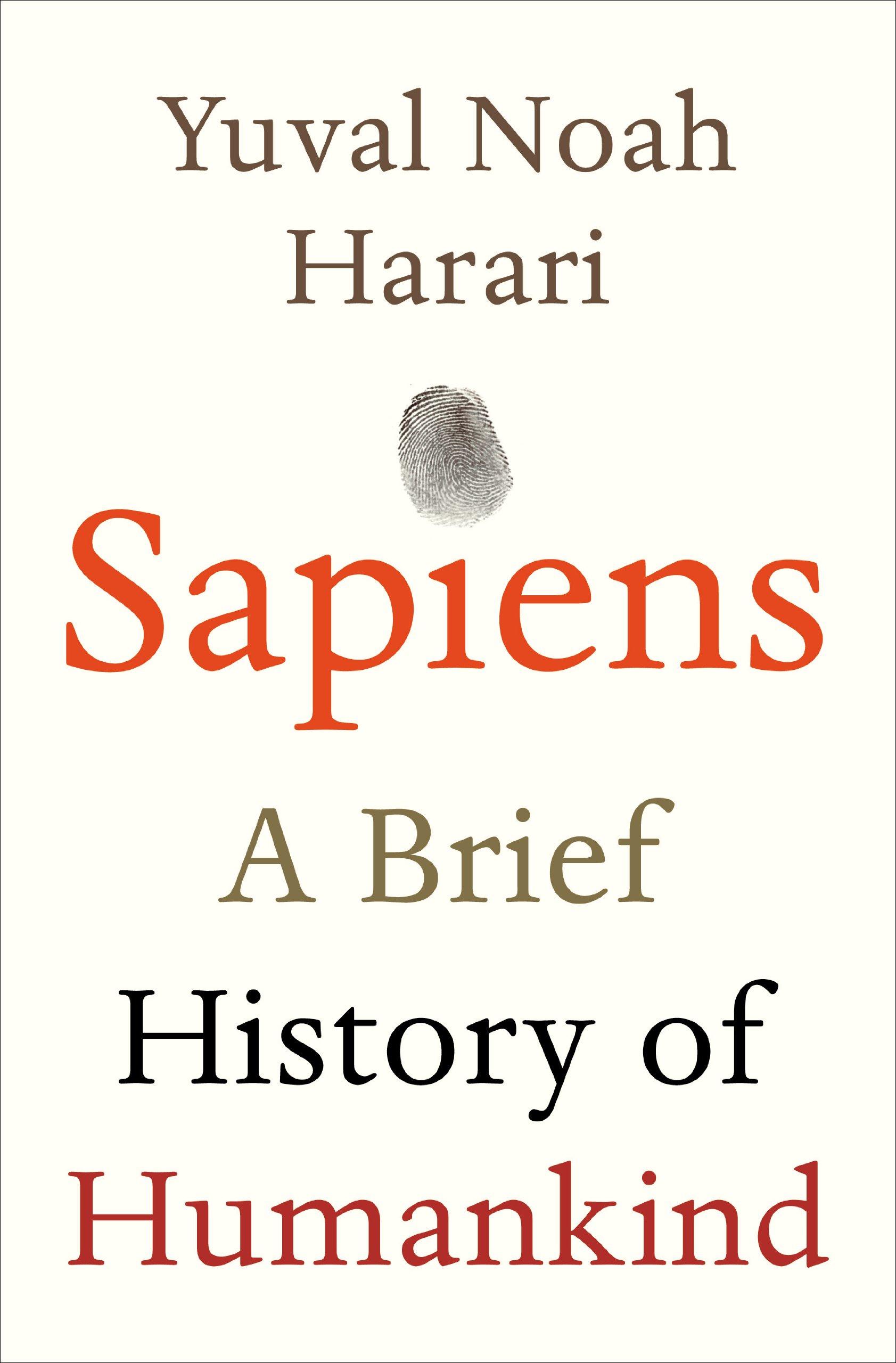 sapiens book.jpg