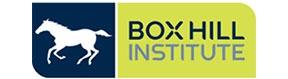 Box Hill Institute Access Details