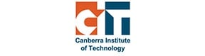 Canberra Institute of Technology (CIT) Access Details