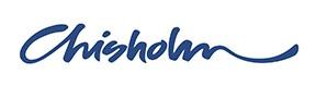 Chisholm Institute  Access Details