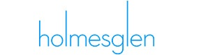Holmesglen Institute  Access Details