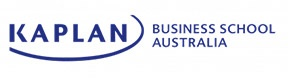 Kaplan Business School Access Details