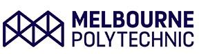 Melbourne Polytechnic Access Details