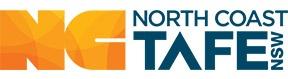 North Coast TAFE Access Details