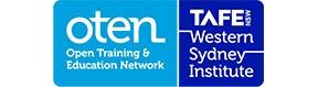 OTEN (Open Training Education Network)  Access Details