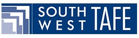 South West TAFE Access Details