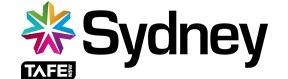 Sydney TAFE Access Details