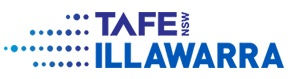 Illawarra TAFE Access Details