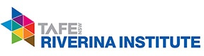Riverina Institute of TAFE with YourTutor TAFE NSW Riverina Institute Access Details