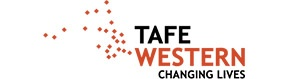 TAFE NSW Western Institute Access Details