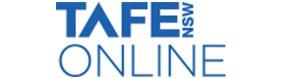 TAFE NSW Online Access Details