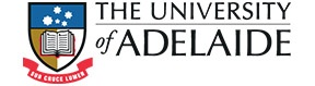 The University of Adelaide Access Details