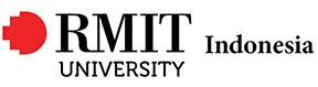 RMIT Indonesia Access Details