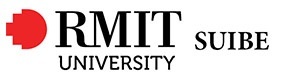RMIT SUIBE (China) Access Details
