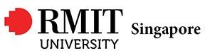RMIT Singapore Access Details
