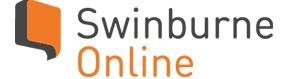 Swinburne Online Access Details