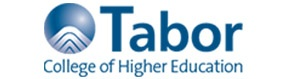 Tabor College of Higher Education Access Details
