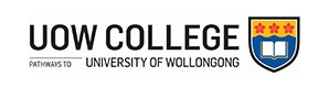UOW College Access Details