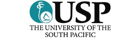 The University of the South Pacific Access Details