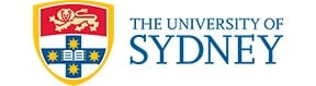 The University of Sydney - Health Science (USYD) Access Details