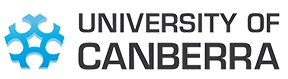 University of Canberra with YourTutor University of Canberra (UC) Access Details