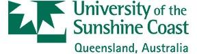 University of the Sunshine Coast (USC) Access Details