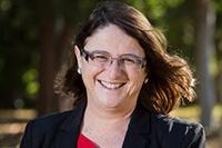 Prof Sally Kift