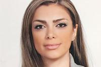 Alena Kalvanyjam - Studiosity