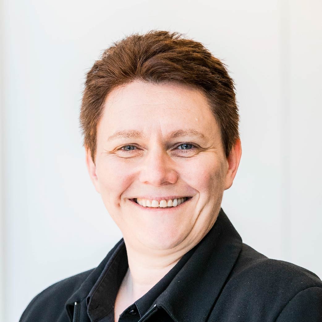Denise Stewart