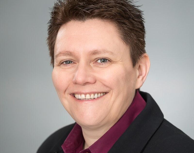 Denise Stewart - Studiosity