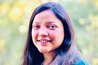 Esha Mittal - Studiosity